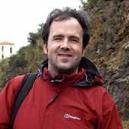 Dr. Jim Rheingans