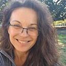 Dr. Marianna Szabo